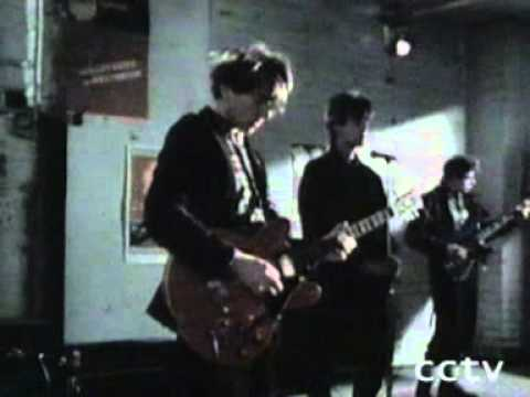 Echo & The Bunnymen - Start Again
