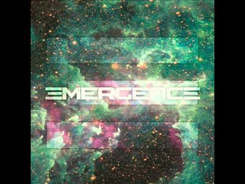 Emergence - The Endless Path