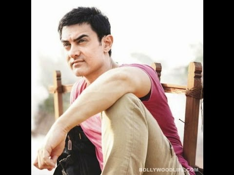 Aamir Khan: The '100 crore club' is an unfortunate trend- my review