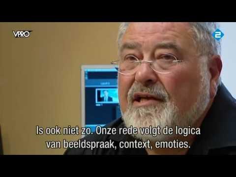 VPRO's Tegenlicht: Wat rechts begrijpt en links niet