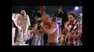 Watch Calle 13 No Hay Nadie Como Tu video