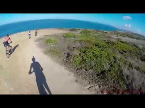 BTT Terrugem 2014 - 35km