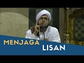 download Majelis Rasulullah SAW - Al Habib Muhammad Bagir bin Yahya, 23-01-2017