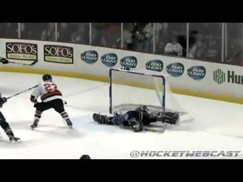 HockeyWebCast