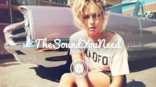 download lagu 50 Cent - In Da Club Woody's Produce Remix gratis