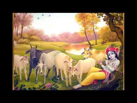 Hare Krishna - Raag Darbari By Shankar Mahadevan video