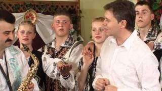 Doru Taranu &Puiu Codreanu -Noua,la barbati,ne place