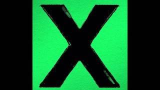download lagu Ed Sheeran - I See Fire gratis