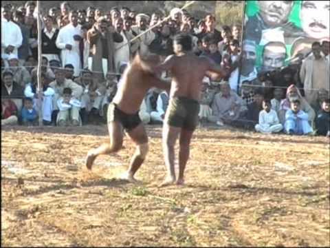 Jabber Kabadi Part 1.wmv video
