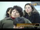 Red Comunal Programa Chile Crece Contigo