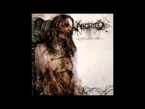 Aborted - Pestiferous Subterfuge