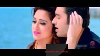 Best Romantic song,kolkata bangla song