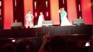 download lagu Spl Uk Event: Barun & Anas Dancing  Kokila gratis
