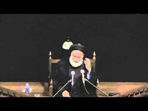 12 Riyazat (4)Nawafil Prayers ''Sayid MUHAMMED RIZVI 12TH MUHARRAM 1437 A.H.