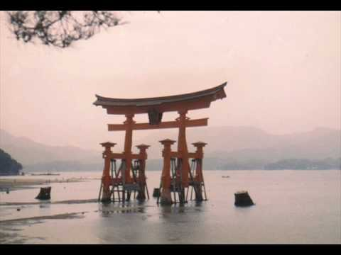 Calming Japanese Music Music Videos