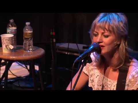 Anais Mitchell - Calling