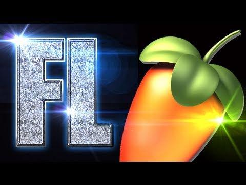 Fl Studio 9 Tutorials | How To Make Hip Hop Rap Beats On Fl Studio 9 | Chord Progressions video