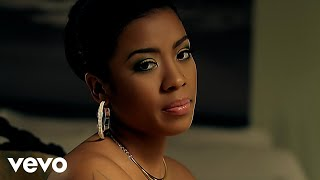 Клип Keyshia Cole - Trust ft. Monica