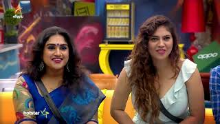 Bigg Boss 3 - 24th August 2019 | Promo 2