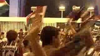Vídeo 11 de Legião Tricolor
