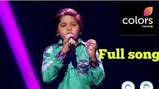download lagu Sayyan Full  Song By Zaid Ali  Rising gratis