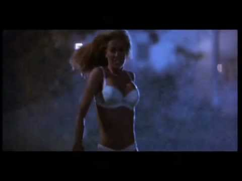 Scary Movie - Carmen Electra