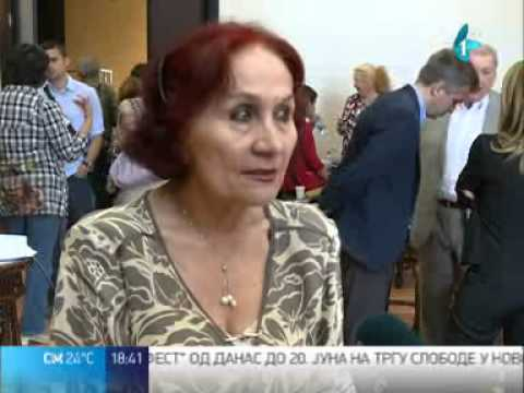 """Euripid se vraća na Balkan"" otvara Tvrđava teatar"