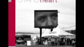 Watch Stars Romantic Comedy video
