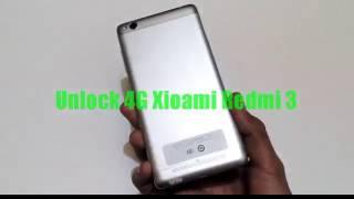 download lagu Unlock 4g Lte Xiaomi Redmi 3 Miui 8 Global gratis