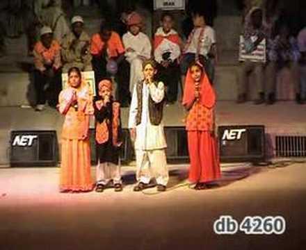 İHH / Yetimler / Pakistan'lı Yetimler