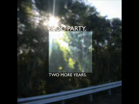 Hero - Bloc Party