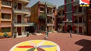 Taarak Mehta Ka Ooltah Chashmah - Episode 1120 - 22th April 2013
