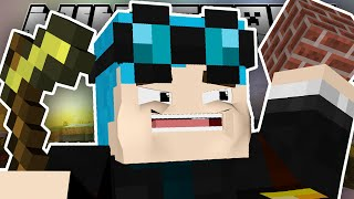 Minecraft | 4 PERFECT BUILDS?!
