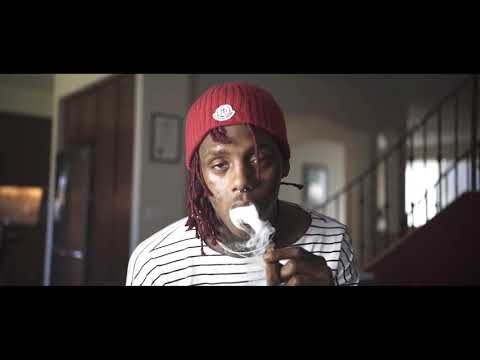 "Famous Dex - ""Right Now / 20"" (Shot by @LewisYouNasty)"