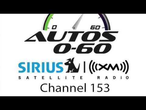 Autos 0 60   Click, Shop, Drive General Motors