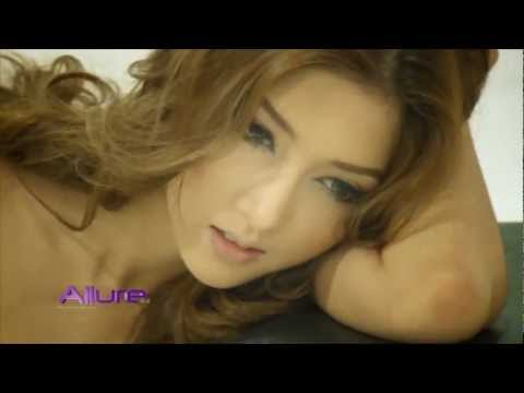 Allure Girls - มิ้ม [HD]