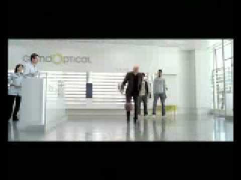 Propaganda De culos 01 Mr Z Zidane