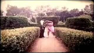Tumi Chara Apon Amar Ki Ba Ar - Hot Song - Agun Amar Naam