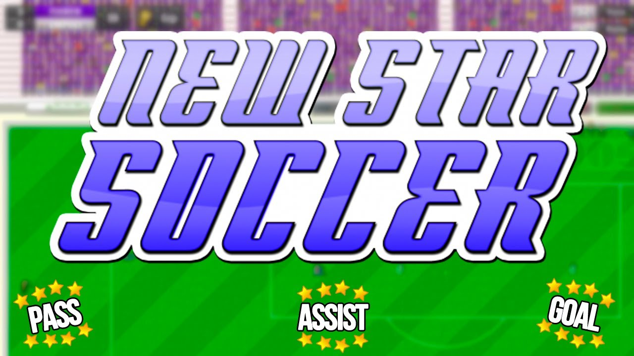 Image currently unavailable. Go to www.generator.nearhack.com and choose New Star Soccer image, you will be redirect to New Star Soccer Generator site.