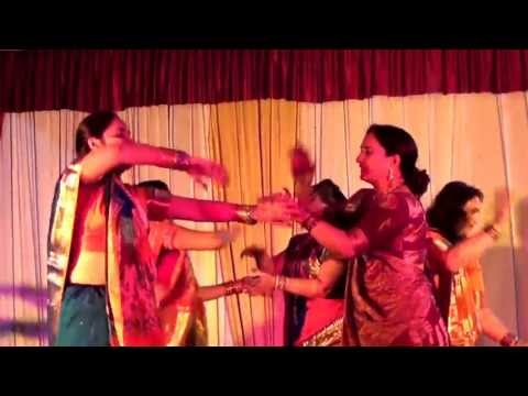 Gori Sharmaye... Manme Muskai...gunje Angana Me Shahnai... video
