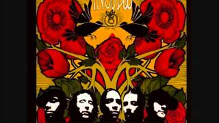 Watch Incubus Southern Girl video