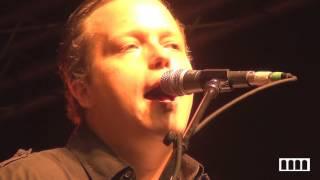 Watch Jason Isbell Heart On A String video