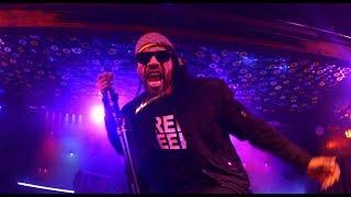 Download Lagu Redman I Love Hip Hop (Official Music Video) Gratis STAFABAND