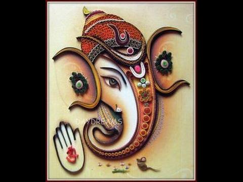 Ganpati Bappa Morya(Ringtone)