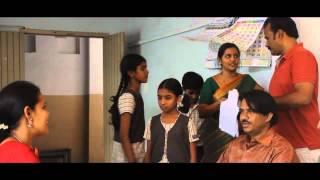 Aarohanam - 1 mark - Tamil short film HD