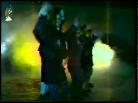 confetti's - the sound of c