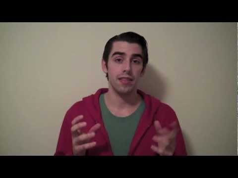 RESPONSE #2 TO BRANDON CINTRON ON MEAT AND HEALTH #341