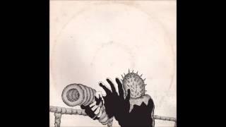 Download Lagu Thee Oh Sees - Mutilator Defeated At Last (2015, Full Album) Gratis STAFABAND