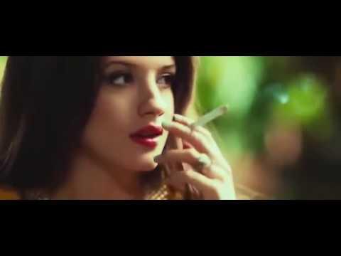 Sex, New Romantic Movies  فيلم الاثارة الروسي thumbnail