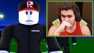 Reacting to ROBLOX GUEST STORY - The Spectre (Alan Walker)